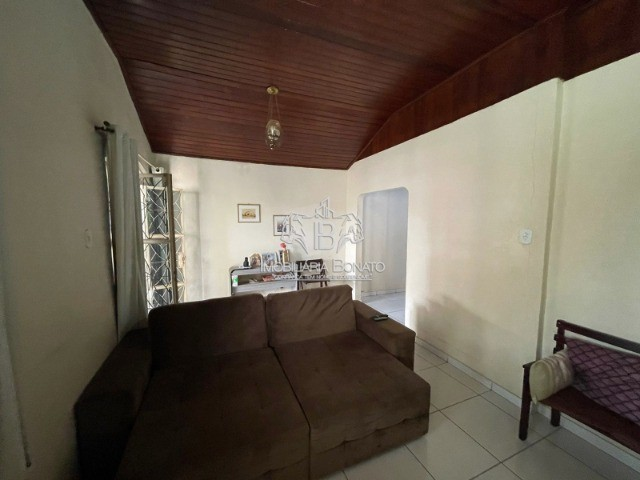 Casa 2 dormits. - Cohab - Foto 8