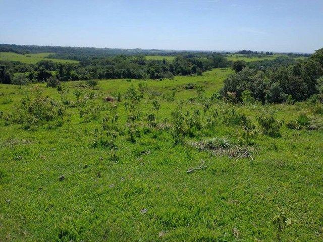 Sítio, Chácara, Terreno a Venda com 77.500 m² 3,2 Alqueres em Bairro Rural - Porangaba - S - Foto 16