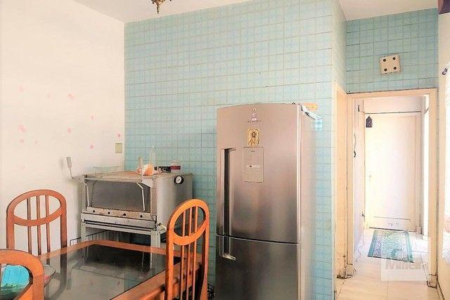 Apartamento à venda com 4 dormitórios em Centro, Belo horizonte cod:278946 - Foto 16