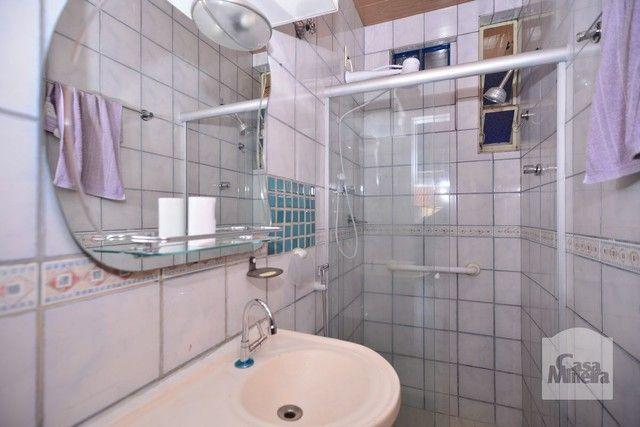 Apartamento à venda com 2 dormitórios em Santa mônica, Belo horizonte cod:274645 - Foto 11