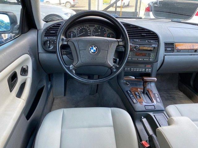 BMW 328i Completa  - Foto 6