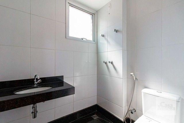 Apartamento à venda com 3 dormitórios em Serra, Belo horizonte cod:276092 - Foto 17