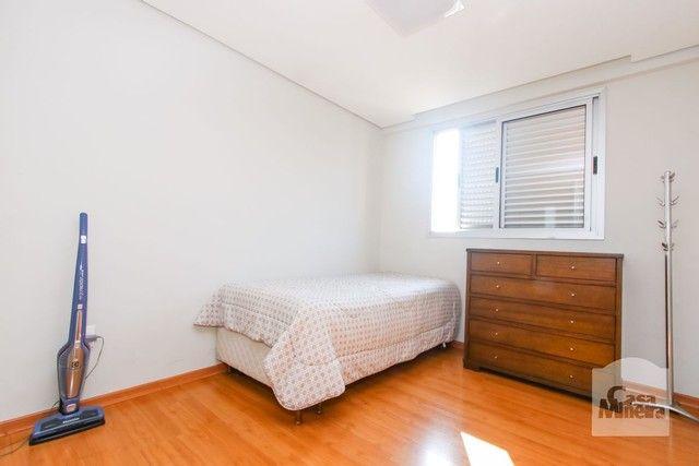 Apartamento à venda com 3 dormitórios em Santa efigênia, Belo horizonte cod:229941 - Foto 14