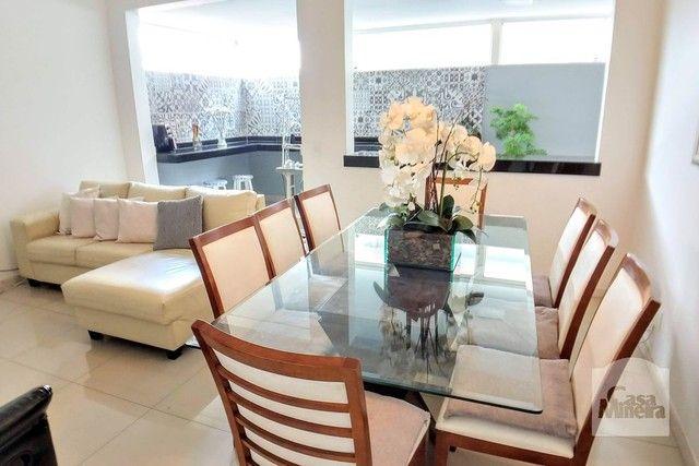 Apartamento à venda com 3 dormitórios em Carlos prates, Belo horizonte cod:318543 - Foto 3