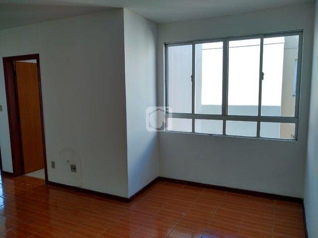 Apartamento à venda com 2 dormitórios em Cerrito, Santa maria cod:27017 - Foto 4
