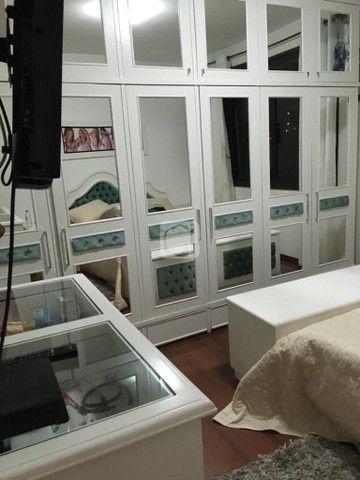 Apartamento de 3 dormitórios, 5 banheiros, 2 vagas de garagem, localizado no Bairro Nossa  - Foto 16