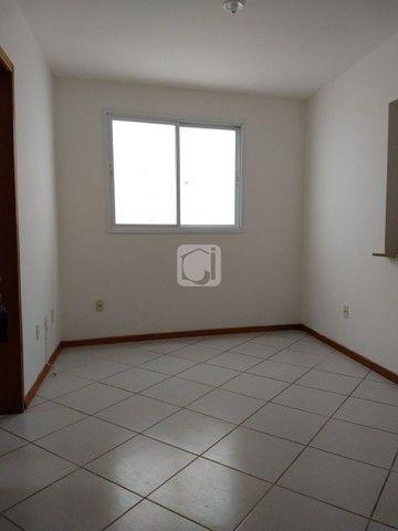 Apartamento à venda com 1 dormitórios em Nossa senhora do rosário, Santa maria cod:8588 - Foto 5