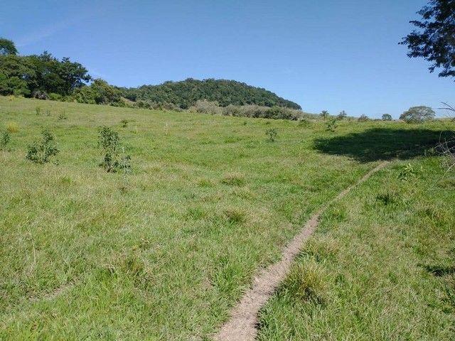 Terreno, Sítio, Chácara a Venda com 60500 m² 2,5 Alqueres em Bairro Rural - Porangaba - SP - Foto 16