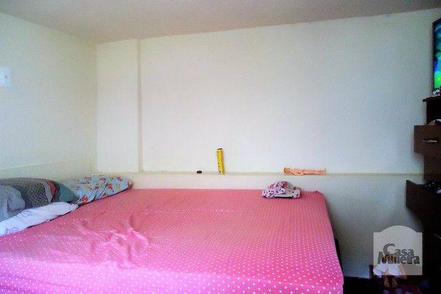 Casa à venda com 5 dormitórios em Paraíso, Belo horizonte cod:221656 - Foto 7