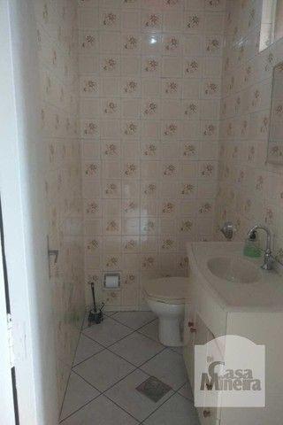 Casa à venda com 3 dormitórios em Dona clara, Belo horizonte cod:314336 - Foto 16