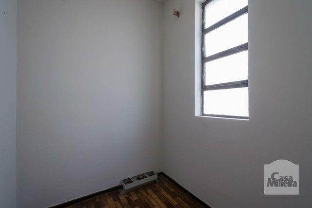 Apartamento à venda com 3 dormitórios em Santa efigênia, Belo horizonte cod:279446 - Foto 20