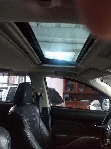 Mitsubishi Outlander 2.0 16v 160cv aut - Foto 5