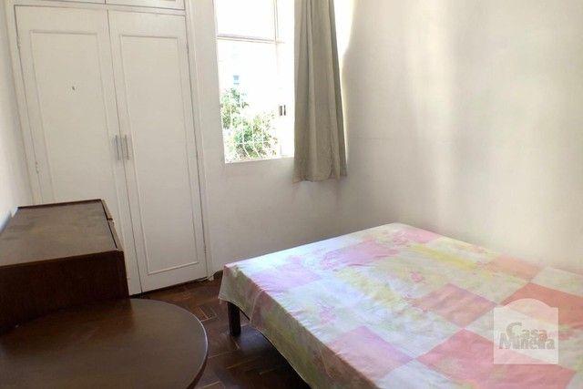 Apartamento à venda com 3 dormitórios em Coração eucarístico, Belo horizonte cod:208922 - Foto 7