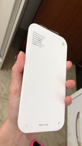Capinha de silicone iPhone 11 Pro Lacrada - Foto 2