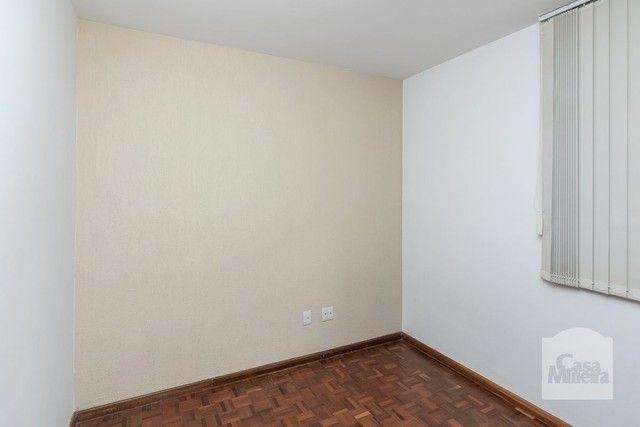 Apartamento à venda com 3 dormitórios em Paraíso, Belo horizonte cod:14845 - Foto 12