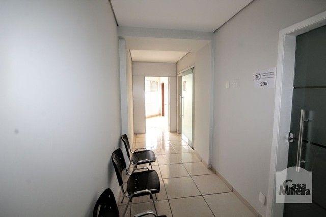 Escritório à venda em Santa efigênia, Belo horizonte cod:272618 - Foto 13