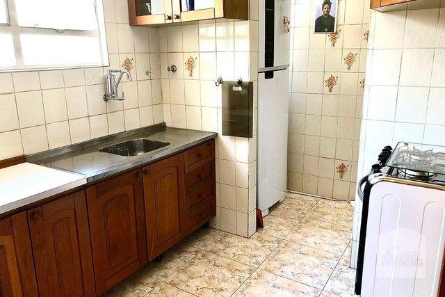 Apartamento à venda com 2 dormitórios em Padre eustáquio, Belo horizonte cod:275944 - Foto 11