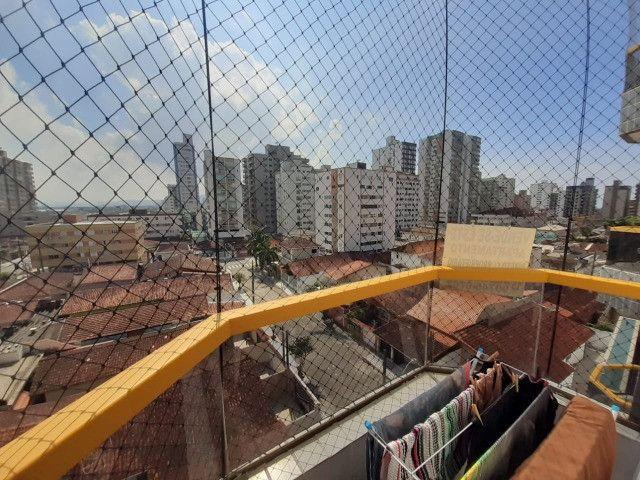 Oferta - Apto 1 Dorm C/ Suíte e 2 Terraços - Vila Tupi a 400m da Orla da Praia - Foto 16