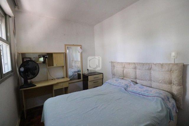 Apartamento de 2 dormitórios localizado no Bairro Bonfim - Foto 9
