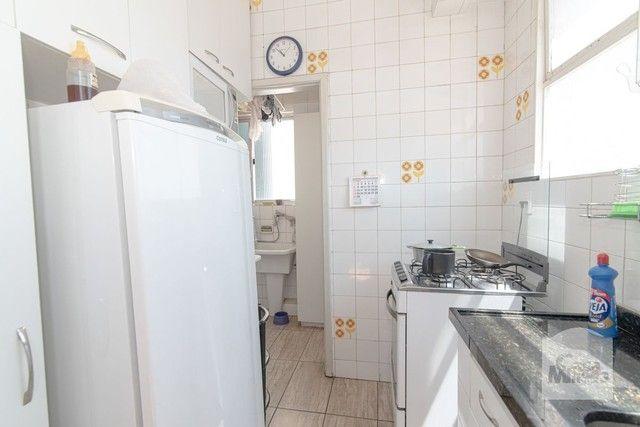Apartamento à venda com 2 dormitórios em Santa efigênia, Belo horizonte cod:236989 - Foto 10