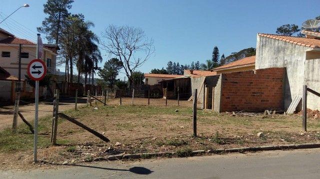 Lote ou Terreno a Venda em Porangaba Centro 419m² em Vila Sao Luiz - Porangaba - SP - Foto 4