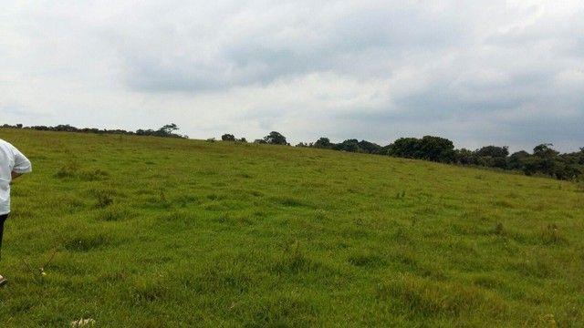 Fazenda, Sítio, Chácara a Venda em Porangaba, Torre de Pedra, Bofete, Área 178.838m² (7,39 - Foto 14