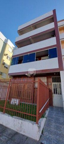 Apartamento à venda com 3 dormitórios em Nossa senhora do rosário, Santa maria cod:23443