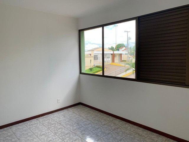 Alugo apartamento no Residencial Castanheira em Rio Branco - Foto 13