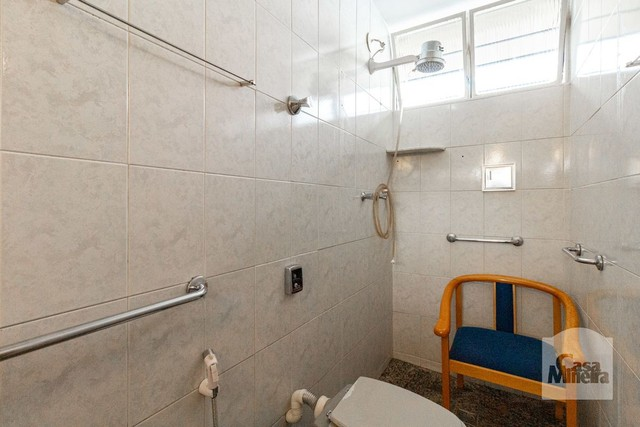Apartamento à venda com 4 dormitórios em Boa viagem, Belo horizonte cod:269666 - Foto 15