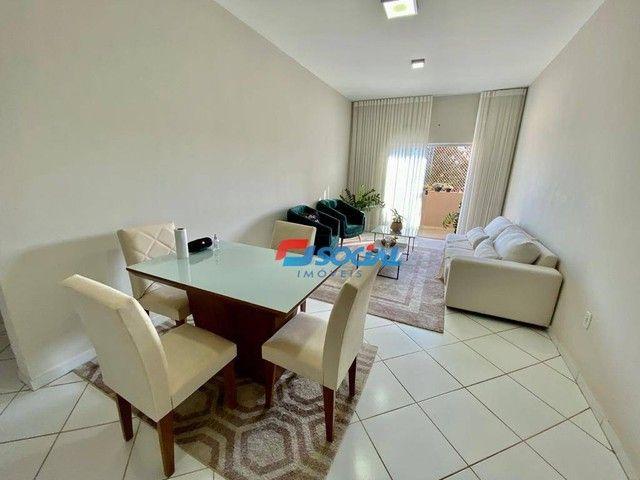 Apartamento com 2 dormitórios à venda, 117 m² por R$ 330.000,00 - Embratel - Porto Velho/R - Foto 2