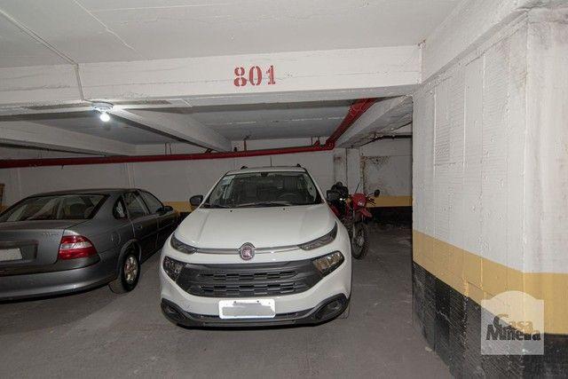 Apartamento à venda com 2 dormitórios em Santa efigênia, Belo horizonte cod:236989 - Foto 14