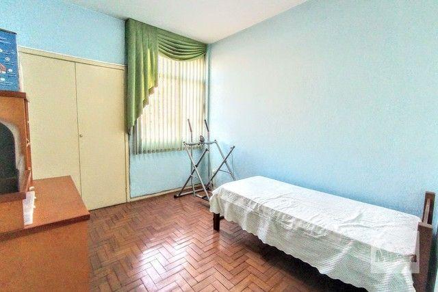 Apartamento à venda com 3 dormitórios em Padre eustáquio, Belo horizonte cod:319663 - Foto 4