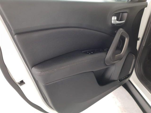 FIAT Toro Endurance 2.0 16V 4x4 Diesel Aut. - Foto 7