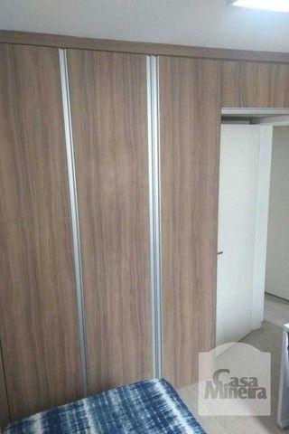 Apartamento à venda com 2 dormitórios em Engenho nogueira, Belo horizonte cod:274111 - Foto 10