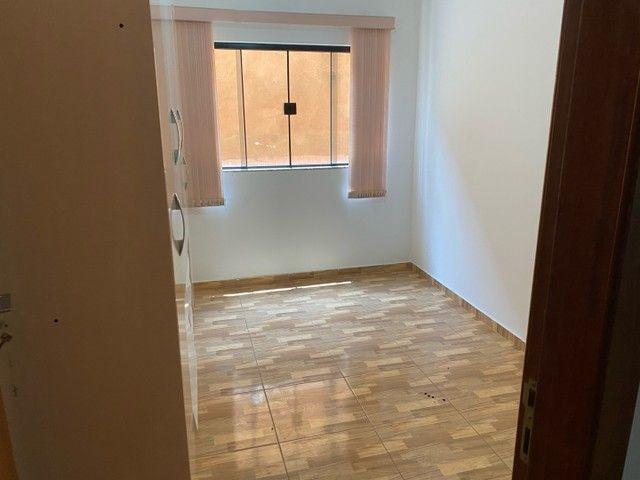Apartamento / Casa / Terraço  - Foto 3