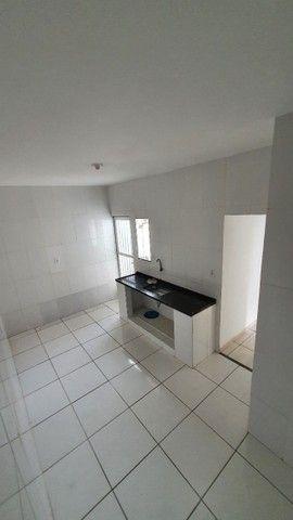 Apartamento Vila Camorim (Fanchém) - Queimados - RJ - Foto 5