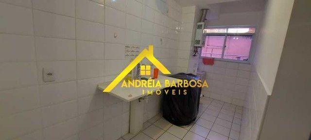 Apartamento para alugar com 2 dormitórios em Irajá, Rio de janeiro cod:VPAP20003 - Foto 9