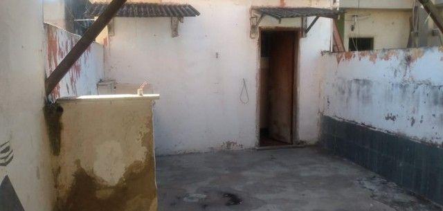 Casa Locação - Colubandê - SG - Foto 7
