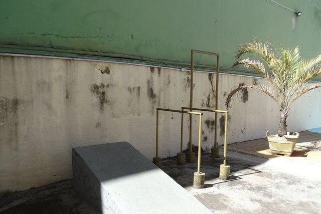 Apartamento à venda com 3 dormitórios em Carlos prates, Belo horizonte cod:268473 - Foto 19