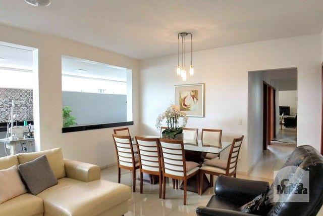 Apartamento à venda com 3 dormitórios em Carlos prates, Belo horizonte cod:318543