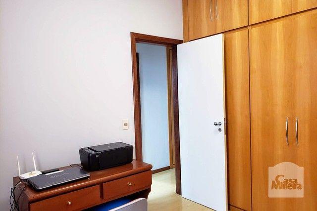 Apartamento à venda com 2 dormitórios em Santa efigênia, Belo horizonte cod:266642 - Foto 11