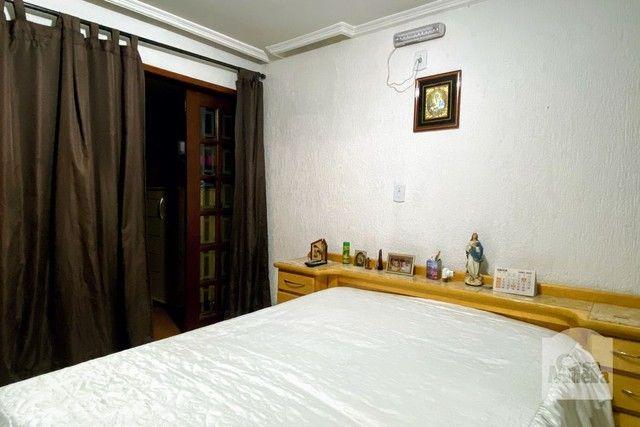 Casa à venda com 5 dormitórios em Itapoã, Belo horizonte cod:315254 - Foto 16