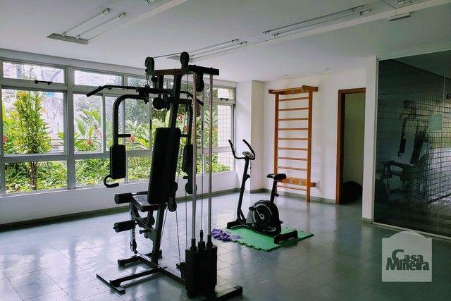Apartamento à venda com 2 dormitórios em Santa efigênia, Belo horizonte cod:266642 - Foto 17