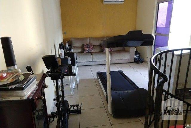 Apartamento à venda com 2 dormitórios em Santa efigênia, Belo horizonte cod:271771 - Foto 14