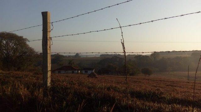 Fazenda, Sítio, Chácara a Venda em Porangaba, Torre de Pedra, Bofete, Área 178.838m² (7,39 - Foto 9