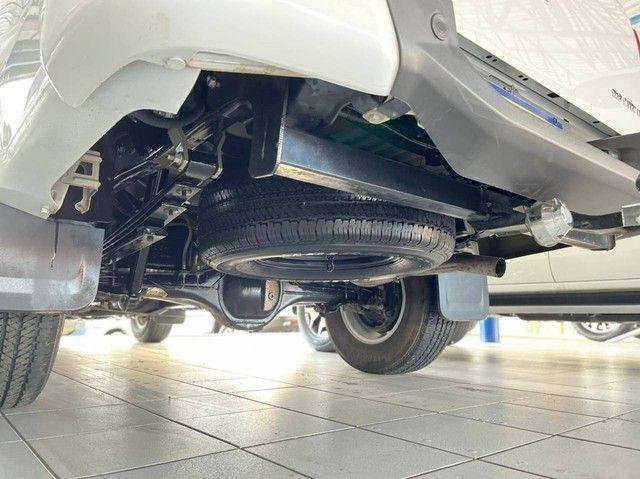 S10 LT 2020 4X4 Diesel AT6  - Foto 8
