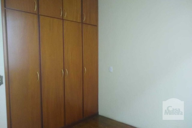 Casa à venda com 3 dormitórios em Dona clara, Belo horizonte cod:314336 - Foto 5