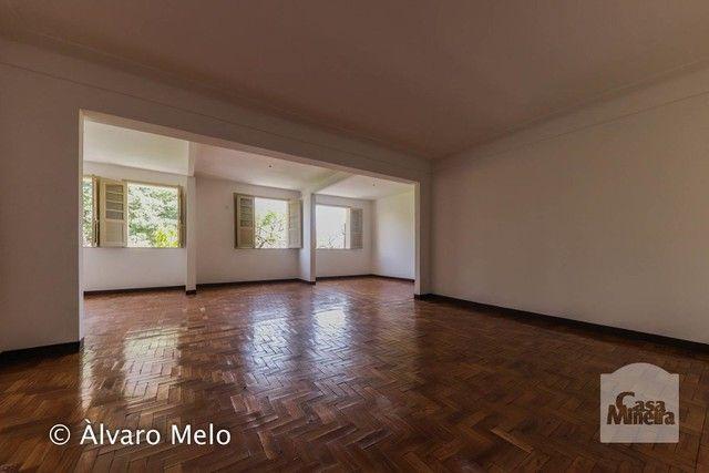 Escritório à venda em Santa efigênia, Belo horizonte cod:270435 - Foto 18