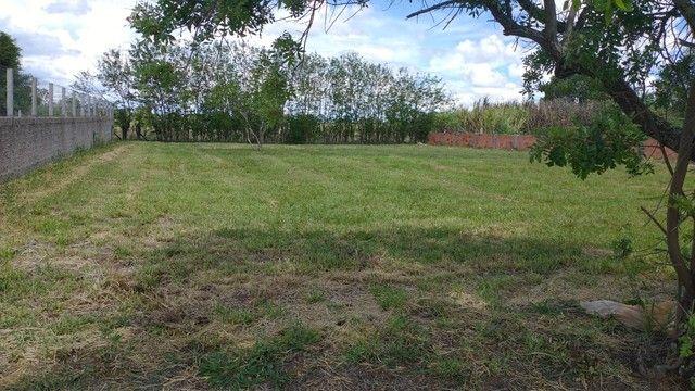 Lote ou Terreno a Venda com 1040 m² Condomínio Residencial Fazenda Victória - Porangaba -  - Foto 3
