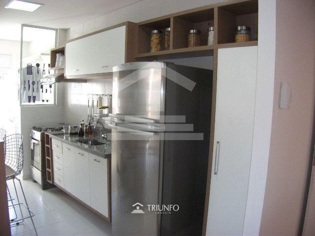 89 Apartamento 67m² com 02 suítes no Ilhotas com Preço Incrível! Adquira já (TR22934)MKT - Foto 5